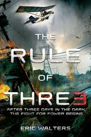 Rule of Three, The